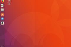 12. Uruchomienie Ubuntu